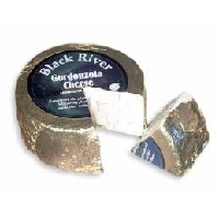 black river gorgonzola 2