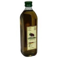 grapeola grapeseed oil 2