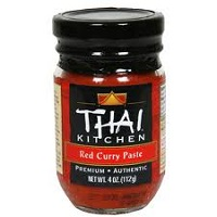 thai kitchen red curry 2