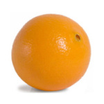 navel orange grow grocery home delivery 2