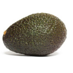 avocado grow grocery home delivery 2