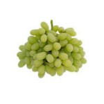 pristine seedless grapes grow grocery home delivery 2