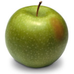 granny smith apple grow grocery home delivery 2